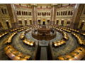 Library of Congress: Insider's Guided Tour