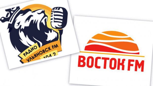 Радиостанции «Ульяновск FM» и «Восток FM» временно прекратили свое вещание в Ульяновске - Новости радио OnAir.ru