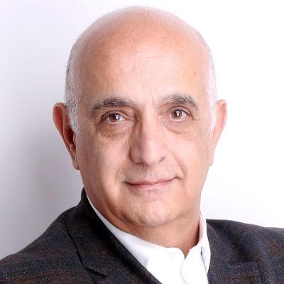 Joseph Masri