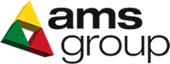 AMS Group Training Ltd logo