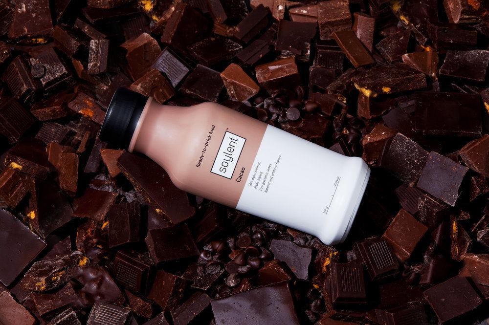 cacao nectar shot.jpg