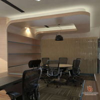 rimau-design-studio-contemporary-modern-malaysia-wp-kuala-lumpur-3d-drawing
