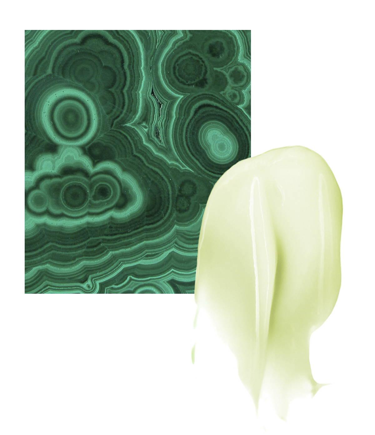 Safescreen Mineral Sunscreen SPF 30