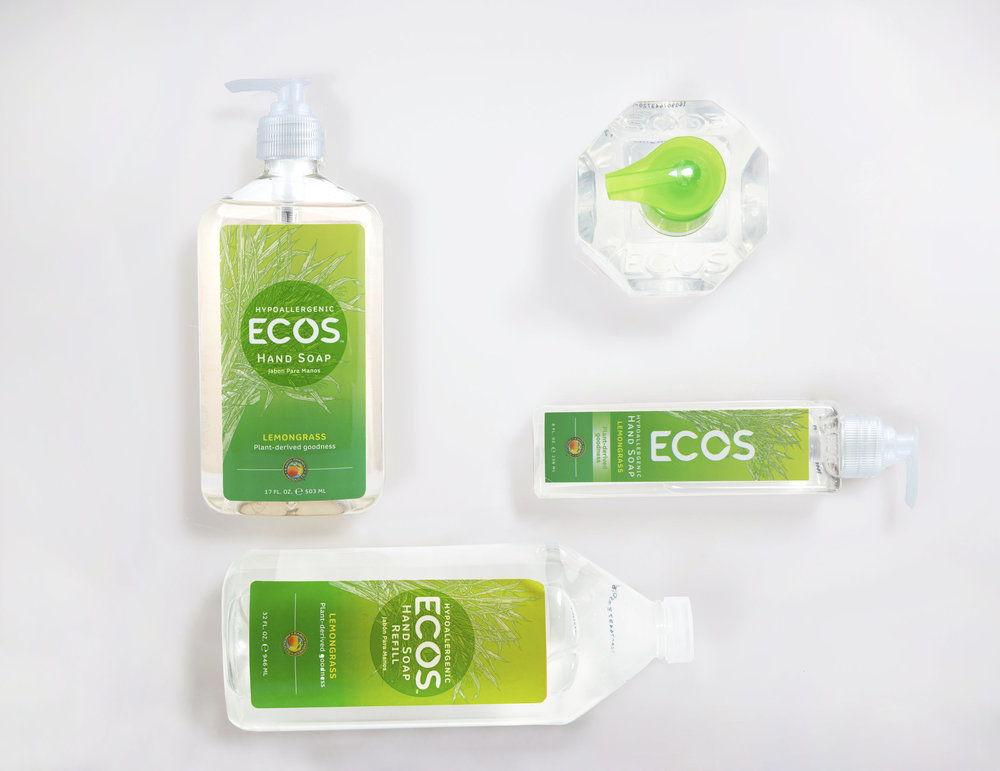 set_product_ECOS_green.jpg
