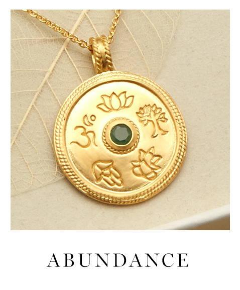 Satya jewelry modern jewelry with meaning satya jewelry previous next aloadofball Gallery