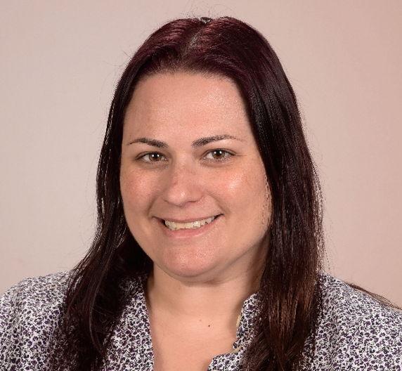 Crystal W., Daycare Center Director, Bright Horizons at Inova Fairfax, Falls Church, VA