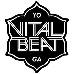 Vital Beat