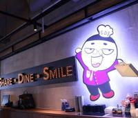 ninety-one-design-build-sdn-bhd-modern-malaysia-johor-others-interior-design