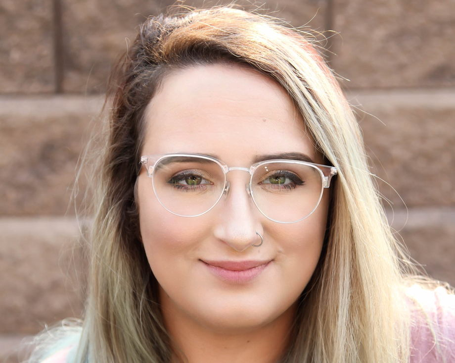 Mrs. Kate Romero , Assistant Teacher | Early Preschool