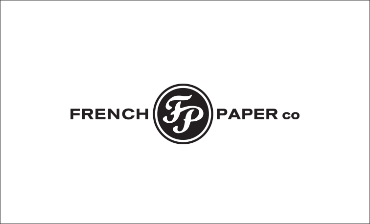 French Paper Co.