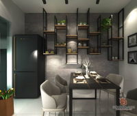 jj-just-design-renovation-industrial-modern-malaysia-johor-dining-room-3d-drawing