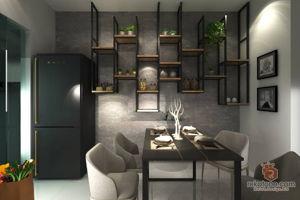 jj-just-design-renovation-industrial-modern-malaysia-johor-dining-room-3d-drawing
