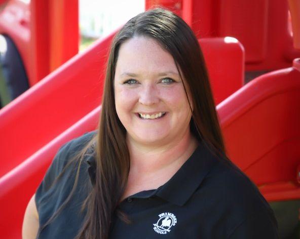 Mrs. Wendy Long , Lead Preschool Teacher
