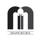 Manukura School logo