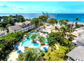 Enjoy 7 to 10 Nights at The Club Barbados Resort & Spa