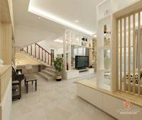 c-plus-design-modern-zen-malaysia-selangor-living-room-3d-drawing