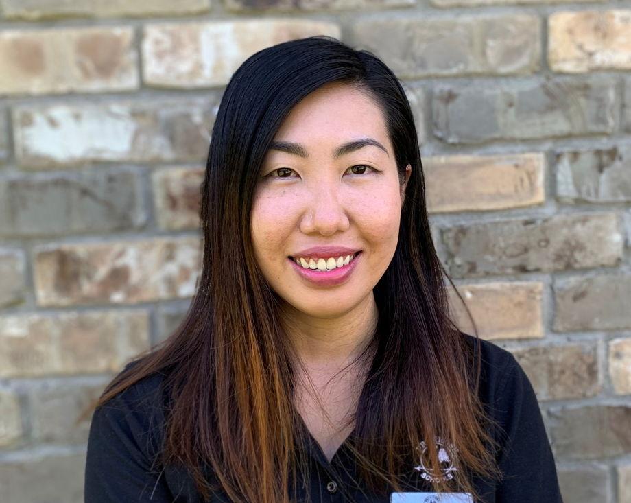 Trang Tran , Degreed Pre Kindergarten 2 Teacher