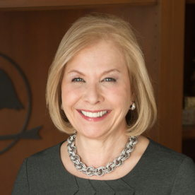 Jo Kirchner, CEO, Primrose Schools