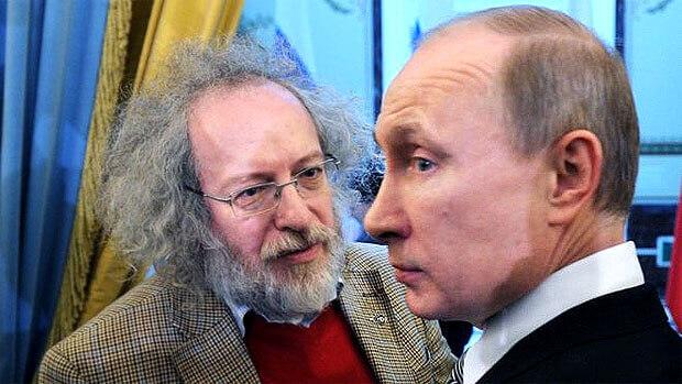 Главред «Эха Москвы» проведет чтения о пакте Молотова-Риббентропа до 22 ноября - Новости радио OnAir.ru
