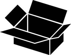 お客様▶商品の返送