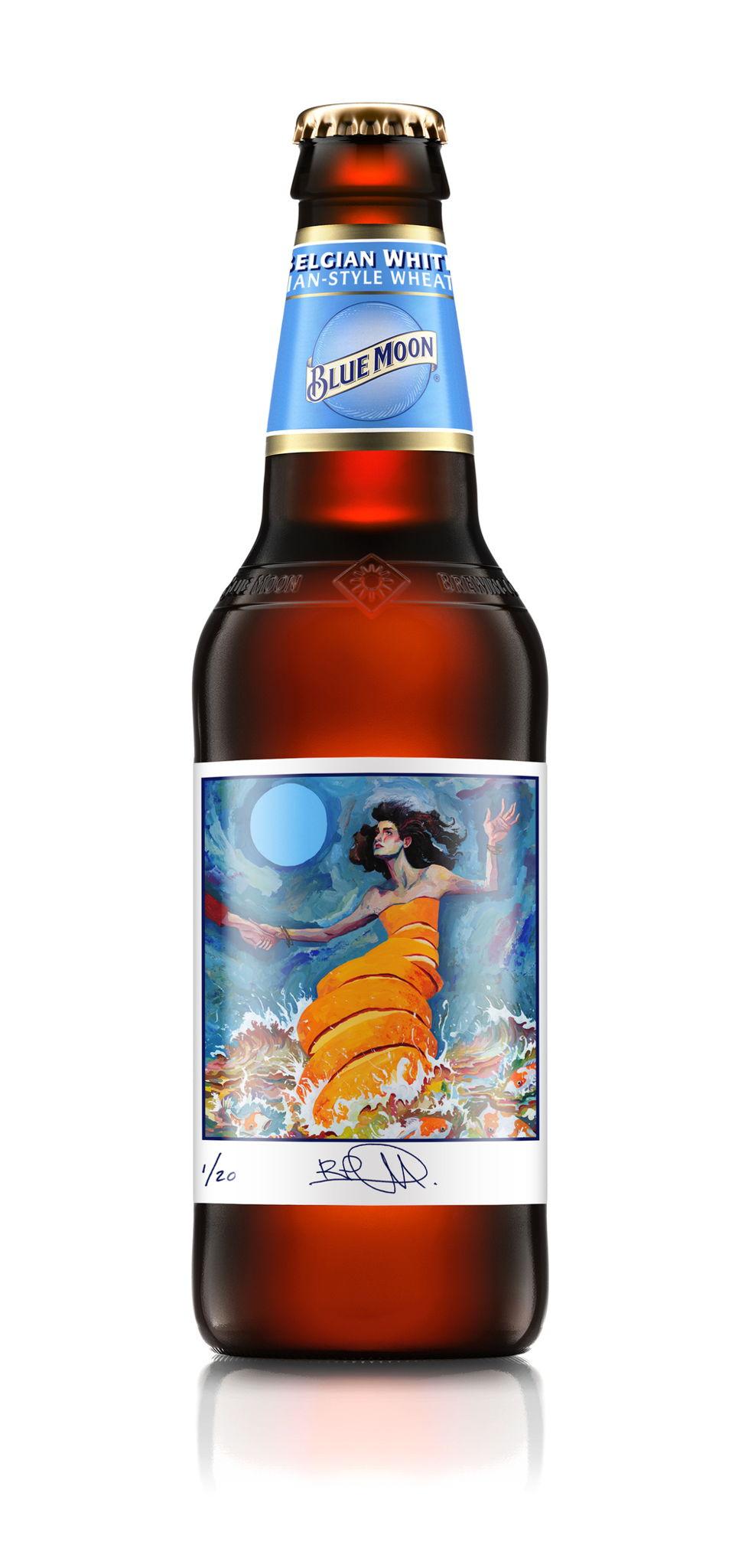 BMO-195A_Bottle_12z_Render_RichPellegrino_150401_FJ.jpg