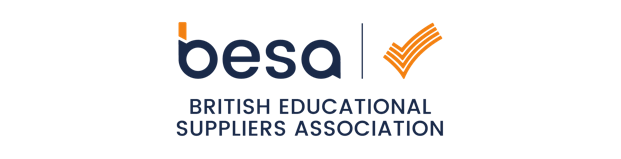 british-educational-suppliers-association