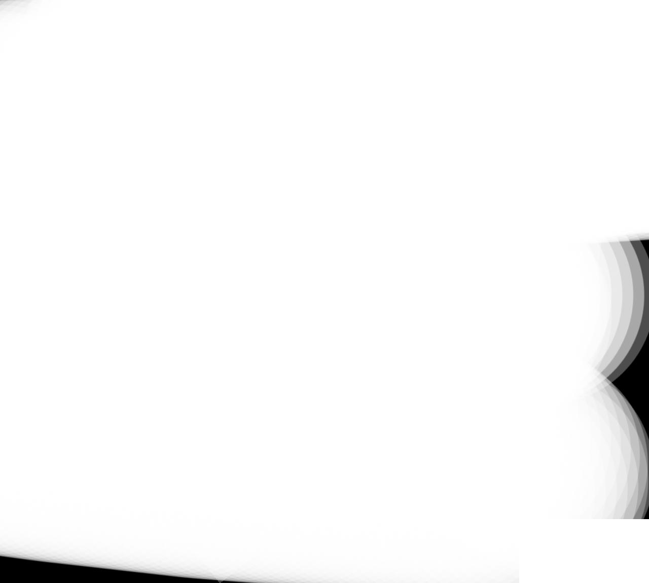 lightericon