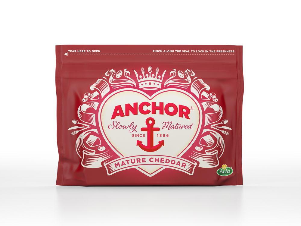 02_20_14_anchorcheddar_5.jpg