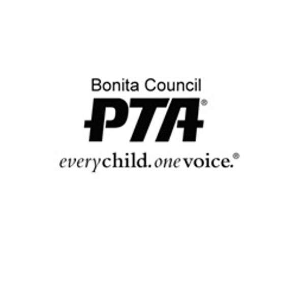 Lone Hill Middle School PTA