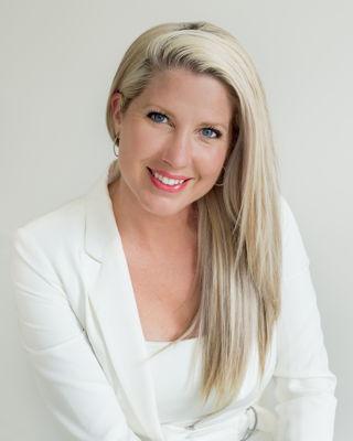Sara Bessette