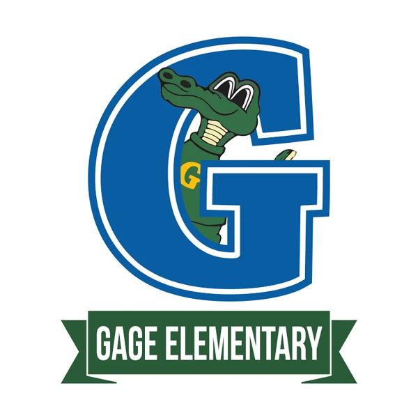 Lyman Judson Gage Elementary PTA
