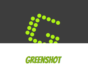 Greenshot (for Windows) vs Snagit detailed comparison as of
