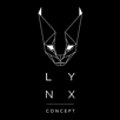 LYNX CONCEPT