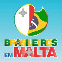 Brasileiros em