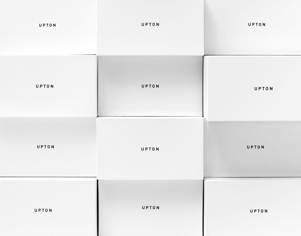 wedgelever-upton-packaging-01.jpg