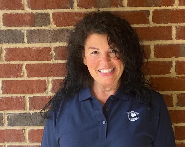 Ms. Maryanne DaCosta , Associate Preschool Teacher