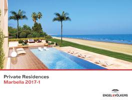 Private Residences Marbella 2017-1