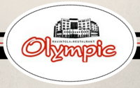 Ravintola Olympic, Vaasa