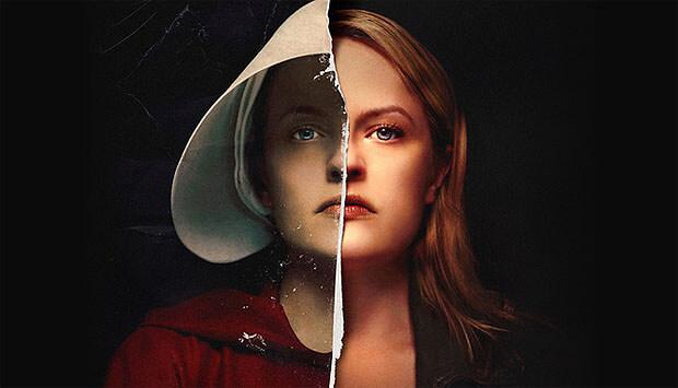Слушатели Радио ENERGY увидят новые серии фильма «Рассказ служанки» на большом экране - Новости радио OnAir.ru