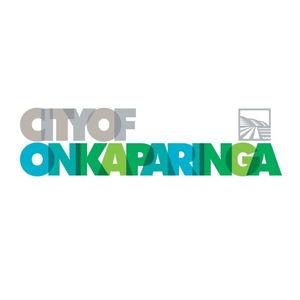 Aberfoyle Community Centre - City of Onkaparinga