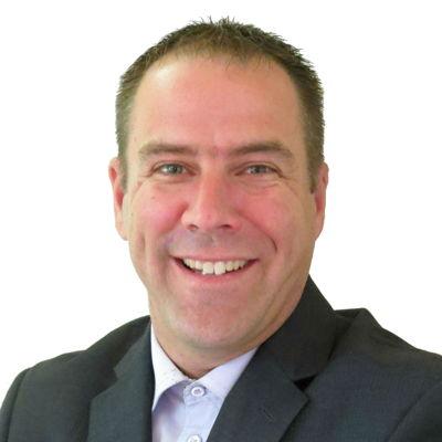 Eric Gagné