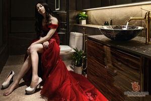 exagono-design-concept-contemporary-modern-malaysia-johor-bathroom-interior-design