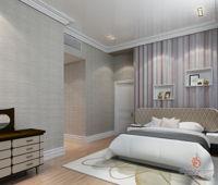 quel-interiors-sdn-bhd-classic-modern-malaysia-wp-kuala-lumpur-bedroom-3d-drawing