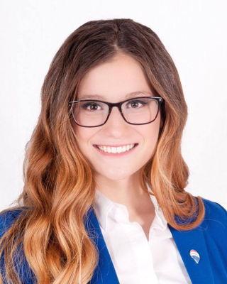Katryn Paquin