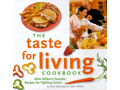 Beth Ginsberg - Dinner for 20 + 2 cookbooks
