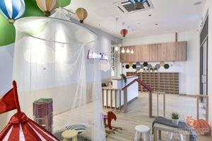 grid-studio-minimalistic-modern-malaysia-wp-kuala-lumpur-kids-study-room-others-interior-design