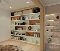 fukuto-services-contemporary-modern-malaysia-selangor-study-room-others-3d-drawing