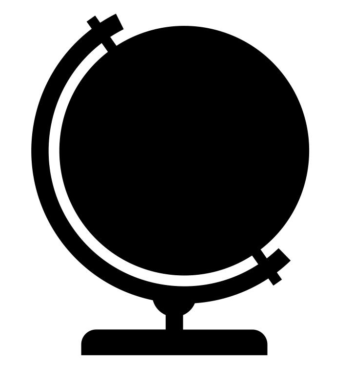 Globe.001