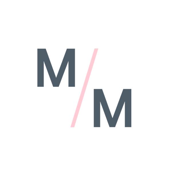 Marsden/Mee