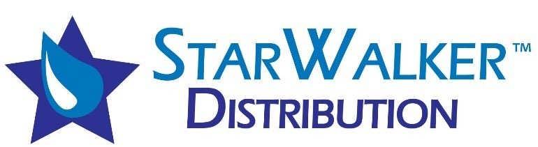 StarWalker Distribution